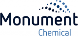 Monument Chemical logo