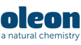 Oleon logo